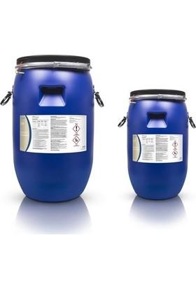 Wtr %90 Granül Klor Havuz Kimyasalı 25 Kg