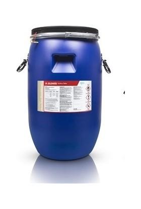 Selenoid %90 Tablet Klor 50 Kg Havuz Kimyasalları