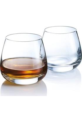 Luminarc Sıre De Cognac Su Bardağı 30 cl
