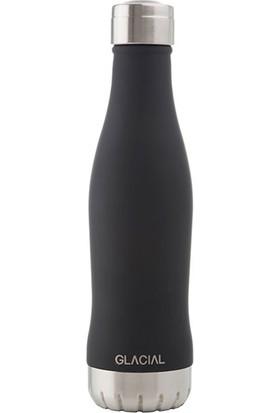 Glacial Bottle Matara