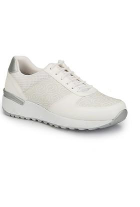Polaris 81.311404.Z Beyaz Kadın Ayakkabı
