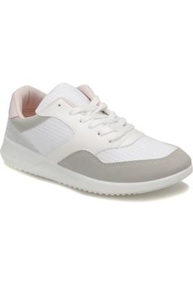 Polaris 81.311537.Z Bej Kadın Ayakkabı