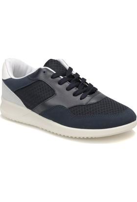 Polaris 81.311537.Z Lacivert Kadın Ayakkabı