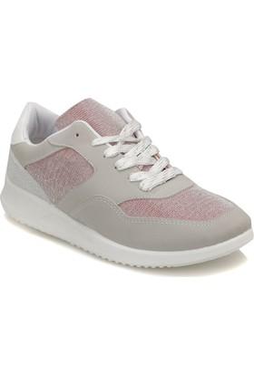 Polaris 81.311537Sz Pembe Kadın Ayakkabı