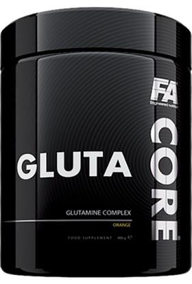 Fa Nutrition Core Series Gluta 400 Gr Orange