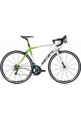Carraro Cr-Race 042 Erkek Yarış Bisikleti 18-V 28 Jant 520H