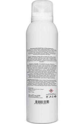 Glossbee Saç Ve Köpük Vücut Şampuanı 200 ml