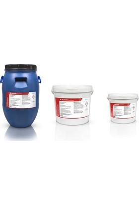Selenoid Havuz Toz Ph- Düşürücü 25 Kg