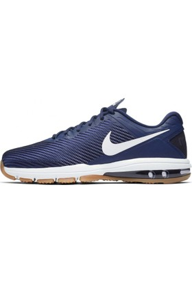 Nike Air Max Full Ride Tr 1.5 Bay Spor Ayakkabı