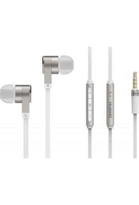 Huawei Bass Earphones Am13