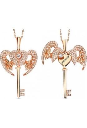 Gevheran Kalbimin Anahtarı Gkl-180031287
