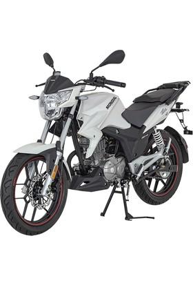 Mondial 150 Z-One Motosiklet