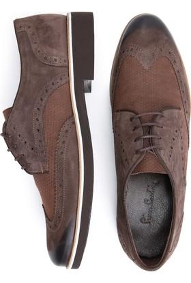 Pierre Cardin Ayakkabı 50185716-400