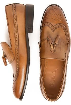 Pierre Cardin Ayakkabı 50195472-400