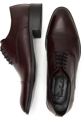 Pierre Cardin Ayakkabı 50195480-900