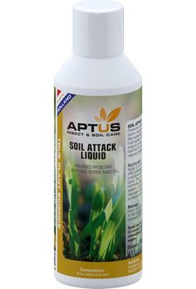 Aptus Soil Attack Liquid 100 ml