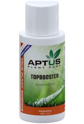 Aptus Topbooster 50 ml