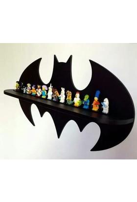Samsori Batman Raf