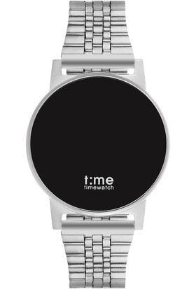 Time Watch TW.108.2CBC Unisex Kol Saati