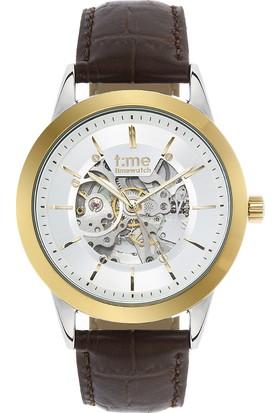 Time Watch TW.112.1TSK Erkek Kol Saati