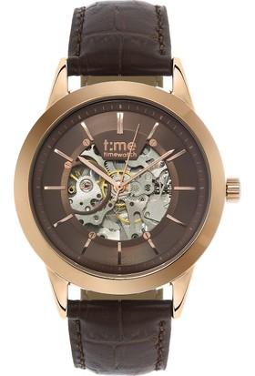 Time Watch TW.112.1RKK Erkek Kol Saati