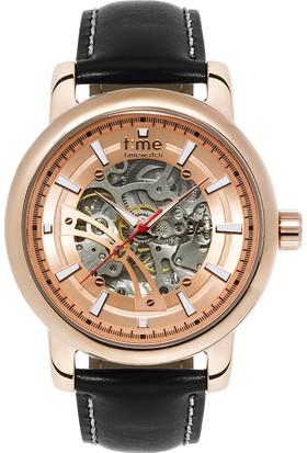 Time Watch TW.116.1RRB Erkek Kol Saati