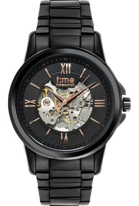 Time Watch TW.115.2BBB Erkek Kol Saati
