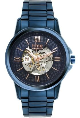 Time Watch TW.115.2LLL Erkek Kol Saati