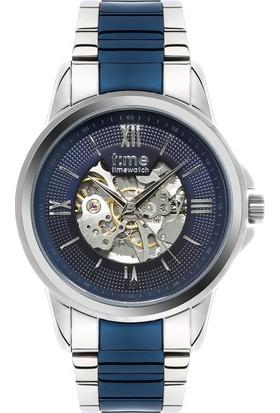 Time Watch TW.115.2CLL Erkek Kol Saati
