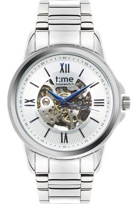 Time Watch TW.115.2CSC Erkek Kol Saati