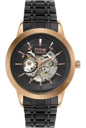 Time Watch TW.113.2RBB Erkek Kol Saati