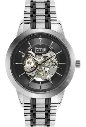 Time Watch TW.113.2CBC Erkek Kol Saati