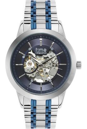 Time Watch TW.113.2CLL Erkek Kol Saati