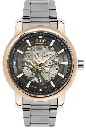 Time Watch TW.117.2RSS Erkek Kol Saati