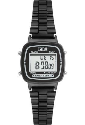 Time Watch TW.125.4BBB Kadın Kol Saati