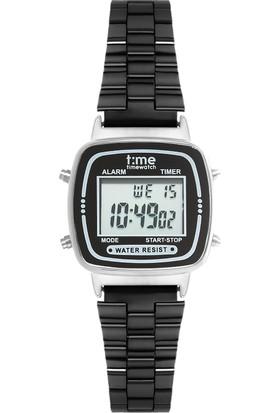Time Watch TW.125.4CBB Kadın Kol Saati