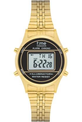 Time Watch TW.127.4GBG Kadın Kol Saati
