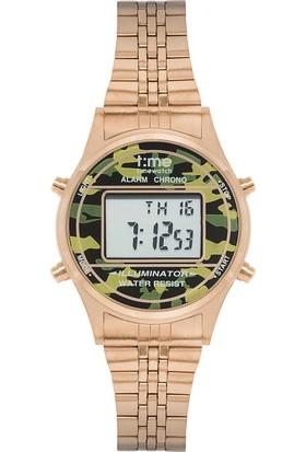 Time Watch TW.127.4RFR Kadın Kol Saati