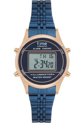 Time Watch TW.127.4RLL Kadın Kol Saati