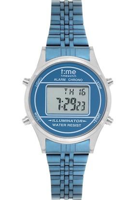 Time Watch TW.127.4CMM Kadın Kol Saati