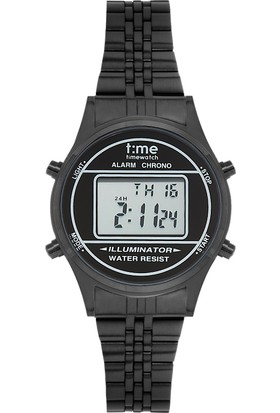 Time Watch TW.127.4BBB Kadın Kol Saati