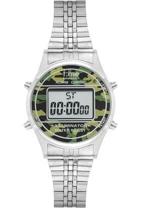 Time Watch TW.127.4CFC Kadın Kol Saati