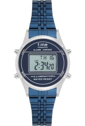 Time Watch TW.127.4CLL Kadın Kol Saati