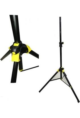 Lastvoice My Pro 2 Hoparlör Standı Sehpası - Hoparlör Ayağı