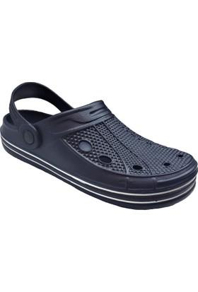 Sonimix Erkek Sabo Terlik Sandalet