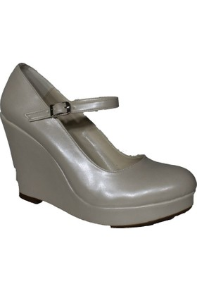 Despina Vandi Yvzr DW1028 Ayakkabı
