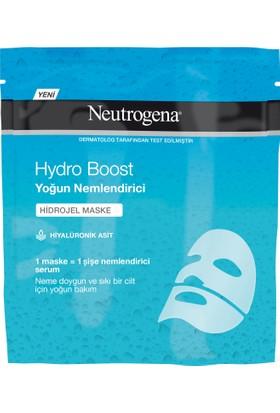 Neutrogena Hydro Boost Hidrojel Maskesi 30