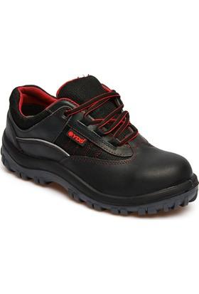 Yds El 200 S3 Kevlar İş Ayakkabısı