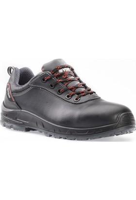 Yds Hppp S3 1306 İş Ayakkabısı