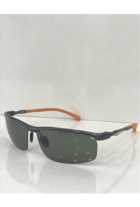 Slazenger Polarize 6496.C2 Erkek Güneş Gözlüğü